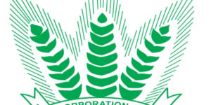 FCI Food Corporation of India