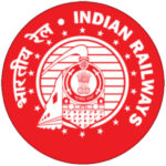 RRB Indian Railways